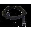 Рукав всасывающий 50 мм с головками ГР-50 (4метра)
