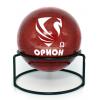 Огнетушитель самосрабатывающий АУПП Орион Омега